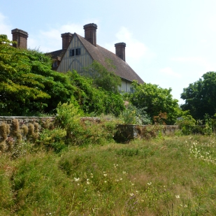 Great Dixter (2)