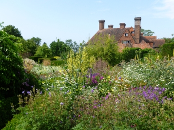 Great Dixter (4)