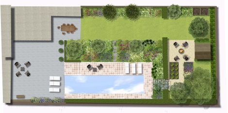 north-garden-plan-1-copie-straightened-out