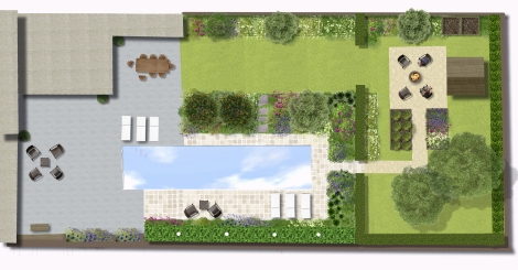 north-garden-plan-2-copie