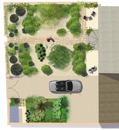 south-garden-plan-1v2