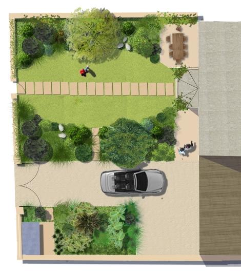 south-garden-plan-2